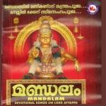 Mandalam songs