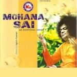 Mohana Sai