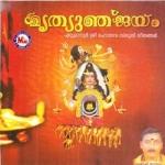 Mruthyunjayam songs
