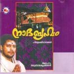 Naada Brahmam songs