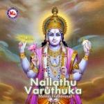 Nallathu Varuthuka songs