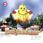 Nayinar Patham songs