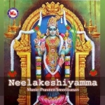 Neelakeshiamma songs