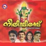 Neelichilambu songs
