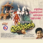 Neyyattinkara Unnikkannan songs