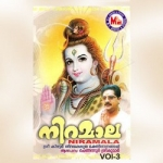 Niramala (2012) - Vol 3 songs