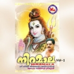 Niramala (2012) - Vol 1 songs