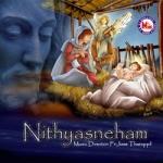 Nithyasneham songs