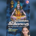 Ochira Chettikkulangara Theerthayathra songs