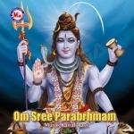 Om Sree Parabrahmam songs