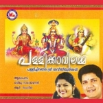 Pallikkavilamma songs