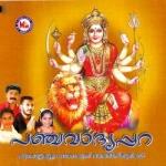 Panchavadyappara songs