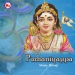 Pazhaniyappa songs