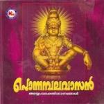 Ponnambalavasan songs