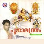 Poojamantharam songs