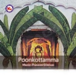 Poonkottamma songs