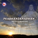 Prabhanjanadhan songs