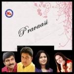 Pravaasi songs