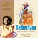 Radheshyam songs