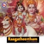 Ragatheertham songs
