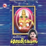Sabaridarsanam songs
