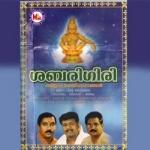 Sabarigiri - Vinod Biju songs