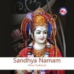 Sandhya Namam - Vol 2 songs
