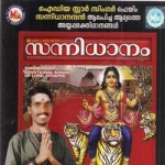 Sannidhanam songs