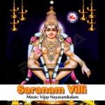 Saranam Vili songs