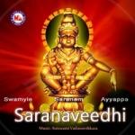 Saranaveedhi songs
