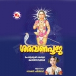 Saravana Pooja songs