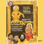 Sastharam - Vol 2 songs