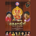 Shankara Nandhini songs