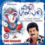Siddhi Ganapathi