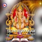 Sidhivinayakam songs