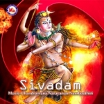 Sivadam songs