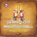 Sree Ayyappann Akhandanamajapam songs