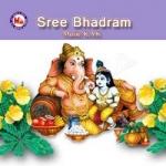 Sree Bhadram songs