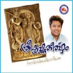 Sree Krishna Theertham