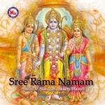 Sree Rama Namam songs