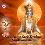 Sree Raman Sree Krishna Sandhyanamam songs