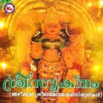 Sree Sooktham songs