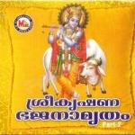 Sreekrishna Bhajanamritham - Vol 2 songs
