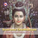 Sreerama Chaidhanyam songs