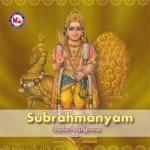 Subrahmanyam Subrahmanyam songs