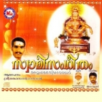 Swami Sangeetham songs