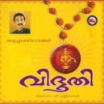 Viboothi songs