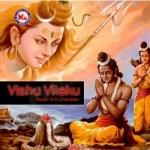 Vishu Vilakku songs