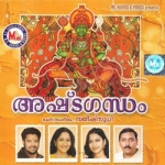 Ashtagandam songs