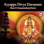Ayyappan Divya Darsanam songs